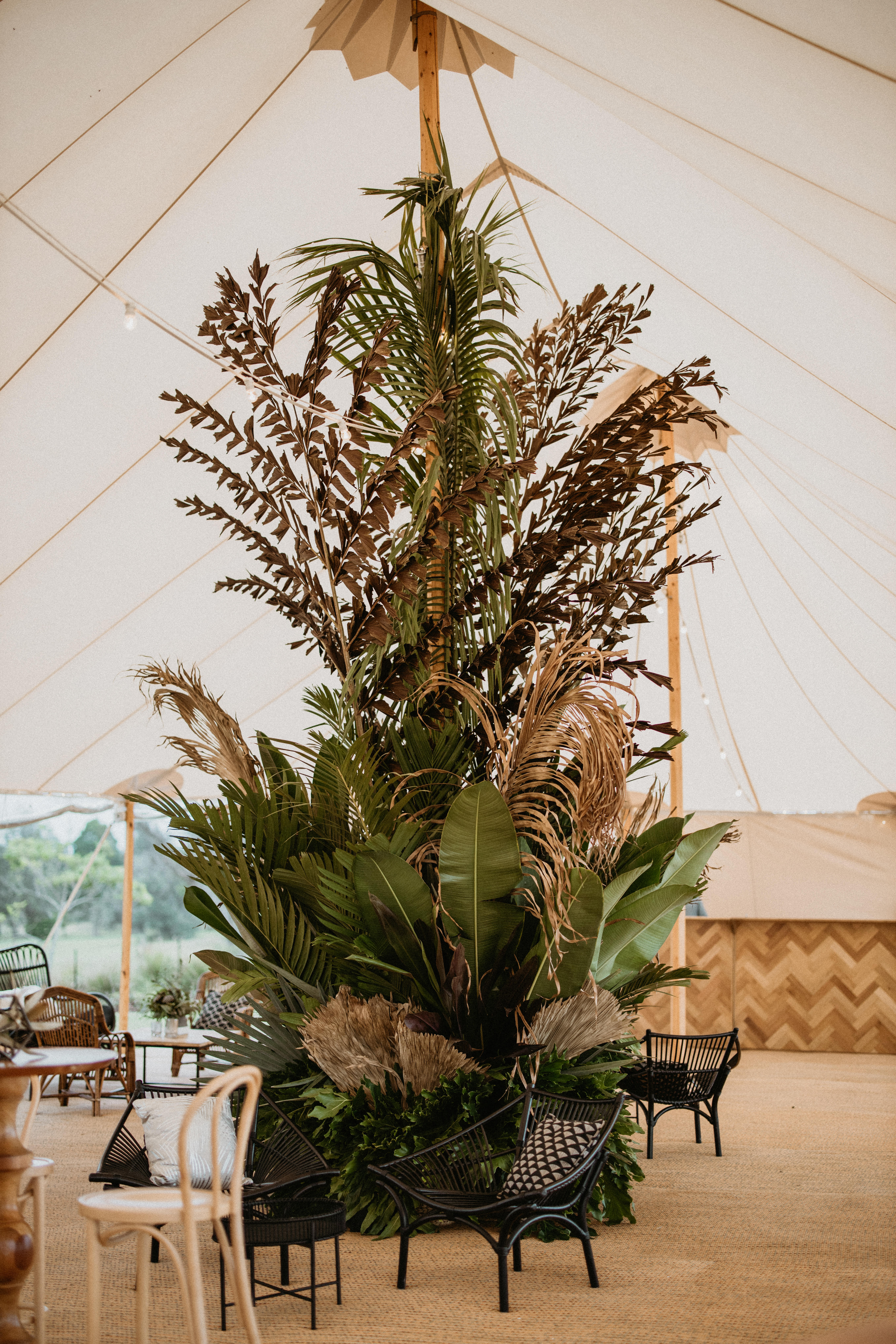 unnamed 683x1024 - Allens Corporate Event at Elements of Byron, Byron Bay.