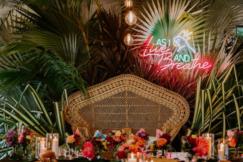©PossumCreekStudios 916 376 1024x683 - Stephen & Yuichi's Orchard Estate Wedding, Byron Bay