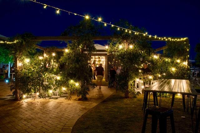 2017SC WinterWine 2MBSC7 6690 - Winter Wine Festival, Gold Coast 2017