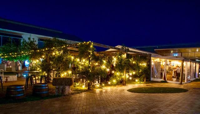 2017SC WinterWine 2MBSC7 6696 - Winter Wine Festival, Gold Coast 2017