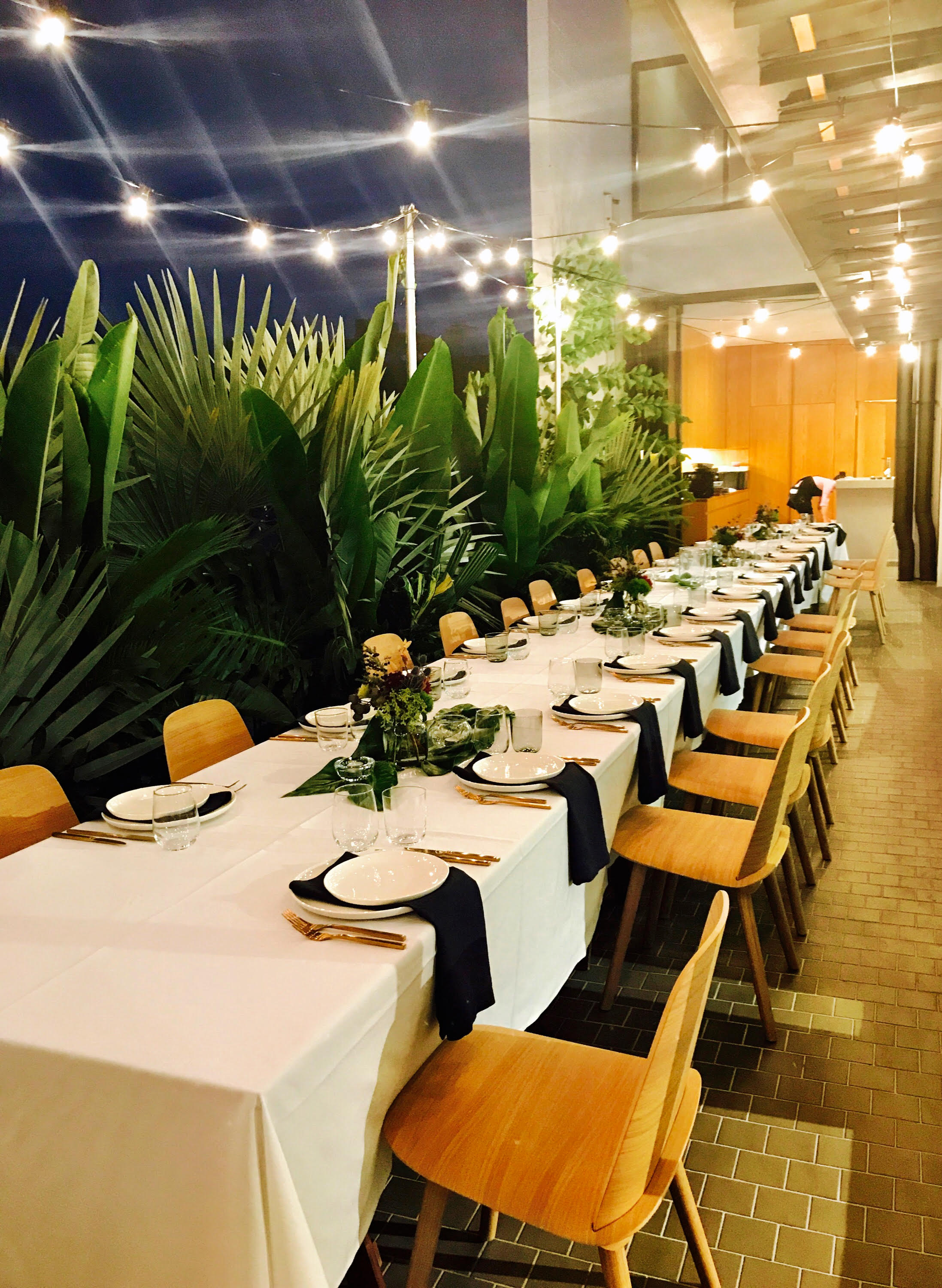 unnamed 5 749x1024 - Living Edge Showroom, Corporate Dinner, Brisbane 2016