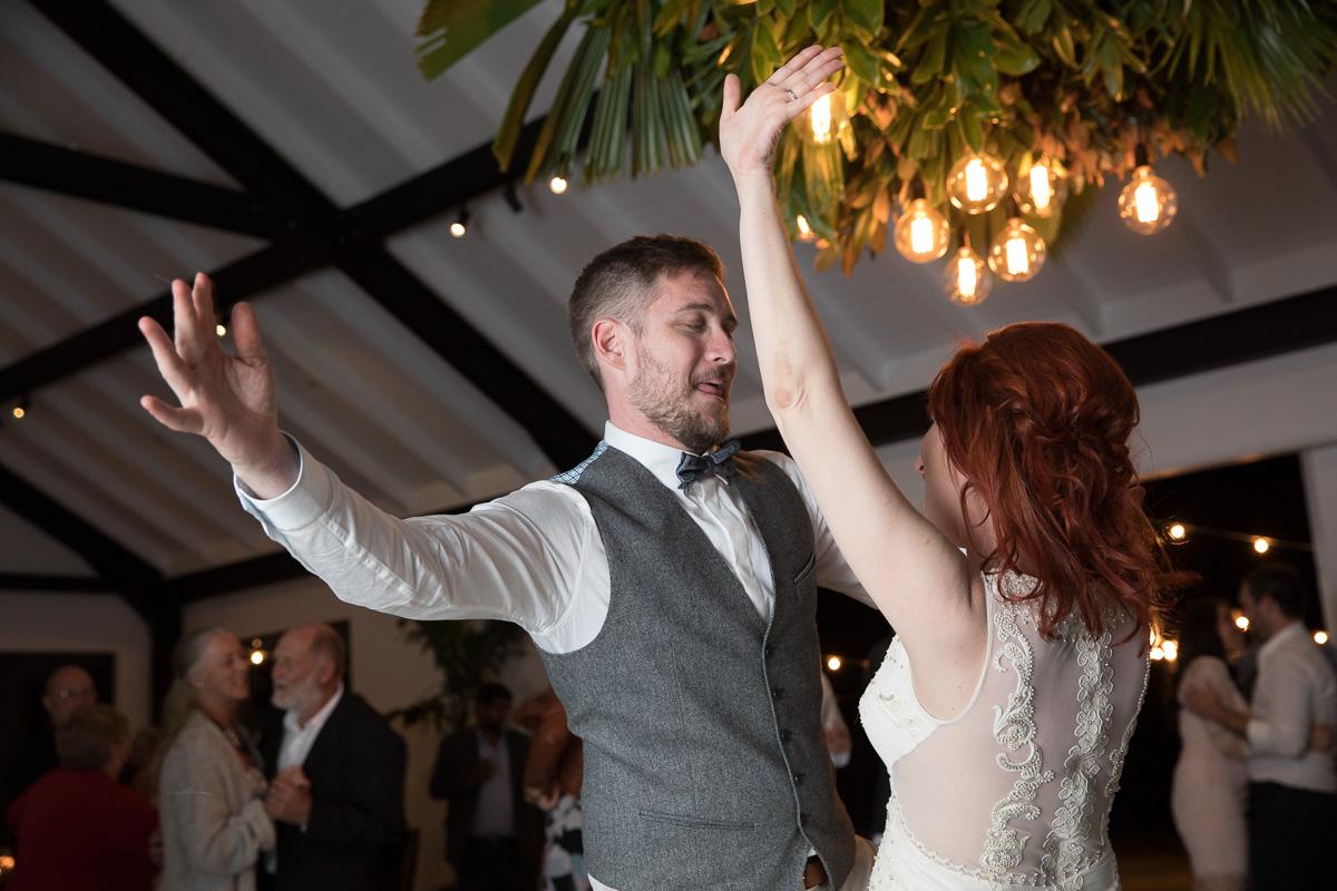 5  @  unknown 1024x683 - Mark & Meagan's Wedding, Orchard Estate, Byron Bay.