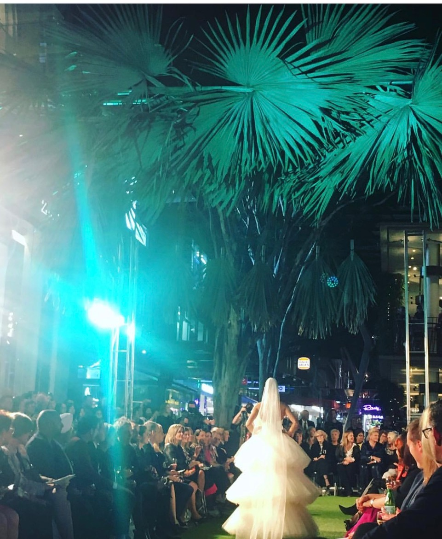 IMG 4777 841x1024 - Spring Fashion Show, Queen Street Mall, Brisbane