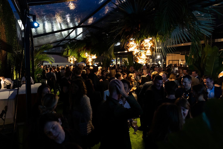 020 1024x683 - Living Edge, New Showroom Launch, Melbourne