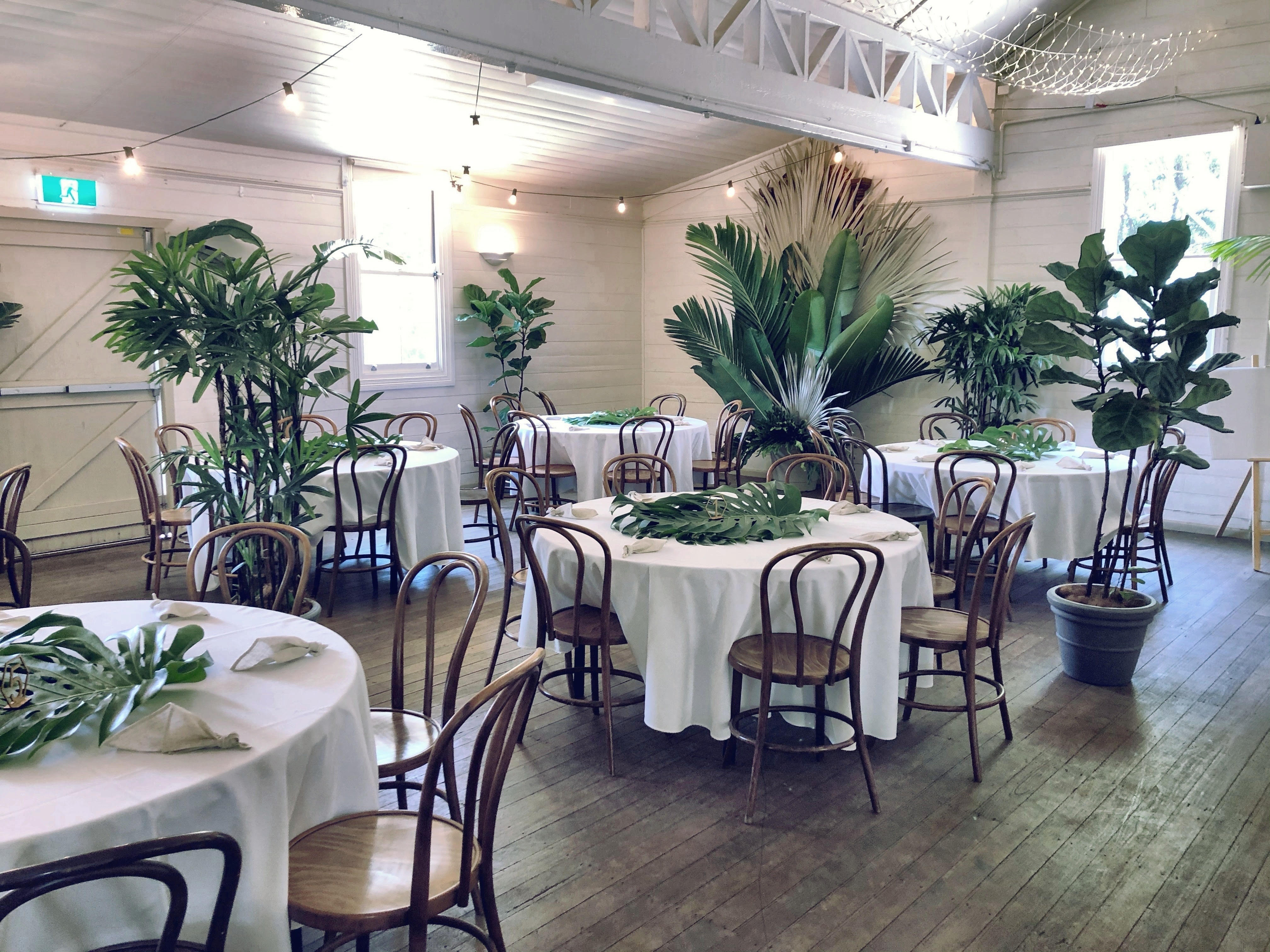 unnamed 1024x768 - Kate & Glen's Wedding, Ewingsdale Hall, Byron Bay
