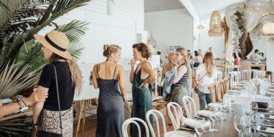 04 1 om5g30dy98ri5c96tewd0pxvayortm5rxxzgyk68cw - Weddings