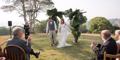 1  @  unknown oelv67r8q80mj4kgdgrixbitwu2vlbfv25hfgttbdc - Weddings