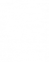 BigLeaf Boutique Logo White oaa6in1ngh2azi3be5n9y18mfkl9czhj7h9m4pp9m4 - Flowers & Foliage